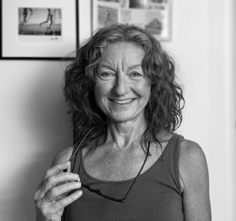 Liz Simpson